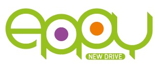 Eppy Car Sharing
